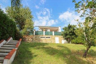 2 bedroom villa in nueva andalucia, marbella