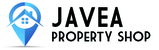 Javea Property Shop