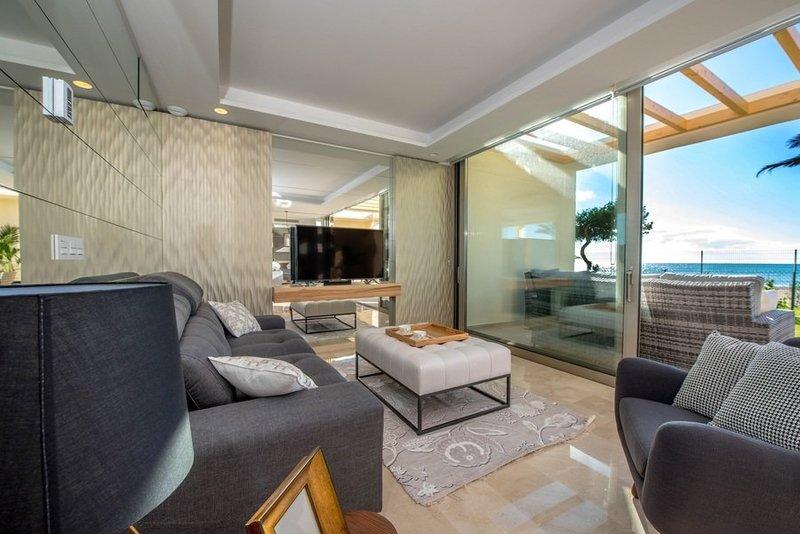Piso de 3 dormitorios y 2 ba os en venta en villajoyosa - Alquiler de pisos en villajoyosa ...