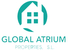 Global Atrium Properties