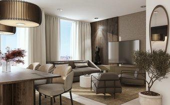 4 bedroom penthouse in costa del sol, san pedro alcantara