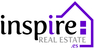 Inspire Real Estate