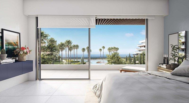 Piso de 1 dormitorio en venta en torremolinos 00760 - Venta de pisos en galdakao ...