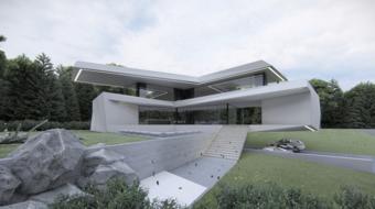 5 bedroom villa in monte mayor, benahavis