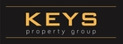 Keys Property Group