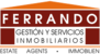 Ferrando Estate Agents