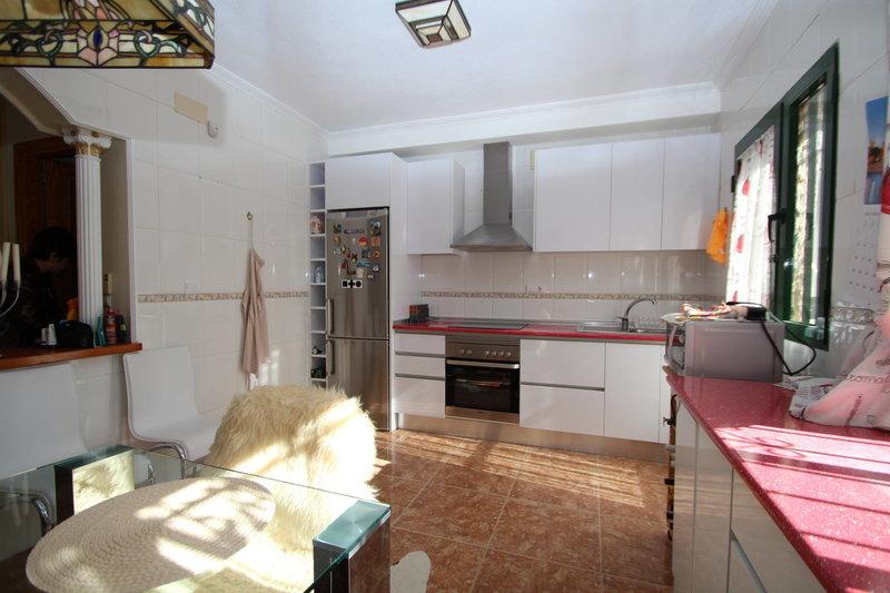 Casa adosada de 3 dormitorios en venta en la zenia cor2145 - Casas en la zenia ...