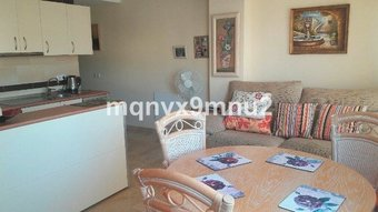 2 bedroom apartment in la cala de mijas, mijas