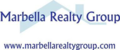 Marbella Realty Group